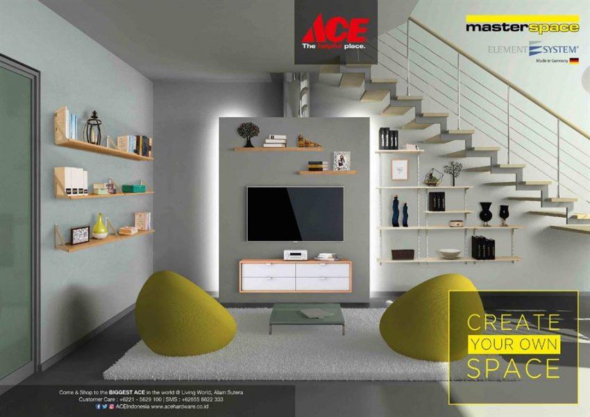 Katalog Promo Ace Hardware Kota Surabaya Hari Ini 21 Oktober 2020 Promo Produk