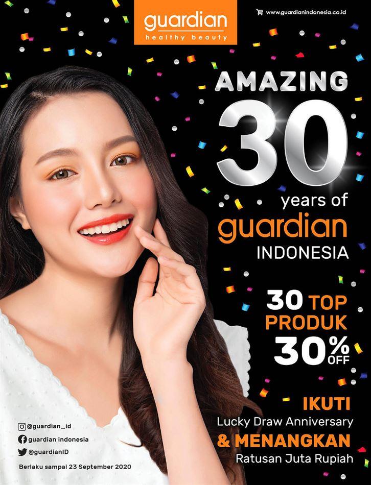 Katalog Katalog Guardian