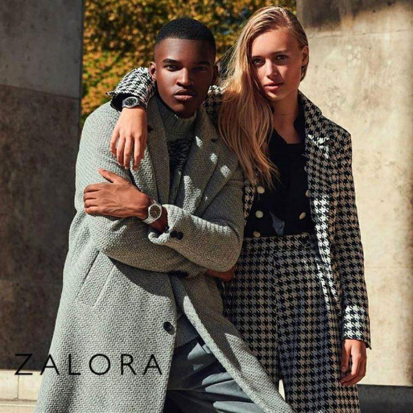 Katalog Zalora Swatch 10.10 Shopping Week